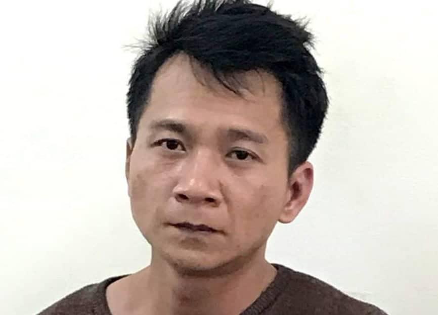 Cô gái giao gà bị sát hại chiều 30 Tết ở Điện Biên