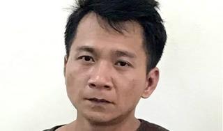 Khởi tố vụ nữ sinh bị sát hại khi đi giao gà chiều 30 Tết ở Điện Biên