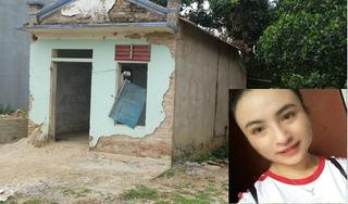 Vụ cô gái bị sát hại ở Điện Biên: 'Có 2 thanh niên đến dọa nạt, đòi xem camera'