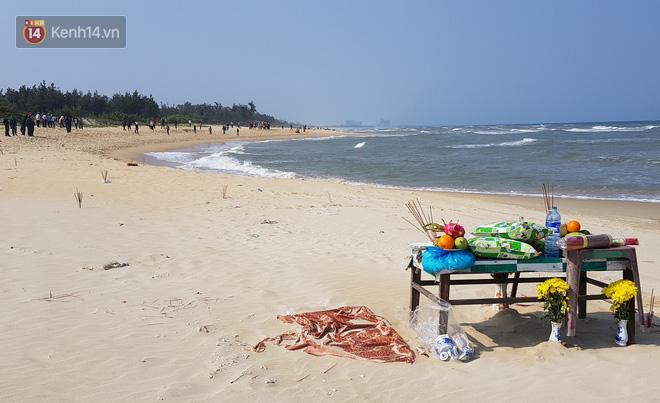 Vụ 8 học sinh bị đuối nước ở Quảng Nam Nữ sinh nguy kịch giờ ra sao 2
