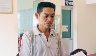 Nghi phạm giết 2 người phụ nữ ở chuồng vịt vì lý do bất ngờ