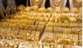 Giá vàng hôm nay 13/2: Tăng mạnh, chạm ngưỡng 37,2 triệu đồng/lượng