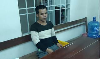 Bắt giam kẻ hiếp dâm cô gái thiểu năng đến tử vong rồi phi tang xác