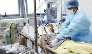 Chủ quan với cúm thường, người mẹ trẻ và 2 thai nhi tử vong thương tâm