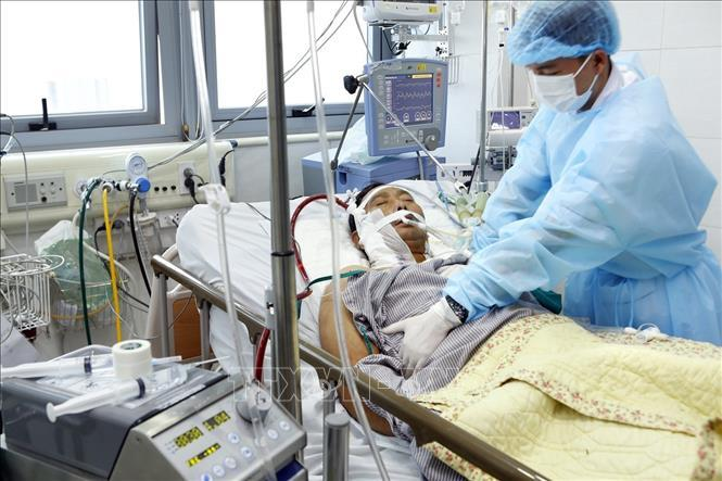 Chủ quan với cúm thường, bà mẹ Thanh Hoá cùng 2 thai nhi tử vong