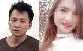 Mẹ nữ sinh bị sát hại ở Điện Biên nghẹn ngào kể về bữa cơm cuối cùng với con gái