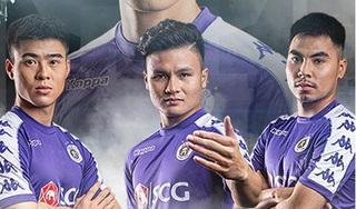 Truyền thông Trung Quốc đánh giá cao Hà Nội FC, cảnh báo Sơn Đông Lỗ Năng