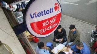 Kết quả xổ số Vietlott hôm nay 13/2: Vẫn chưa tìm được chủ nhân Jackpot hơn 48 tỷ đồng