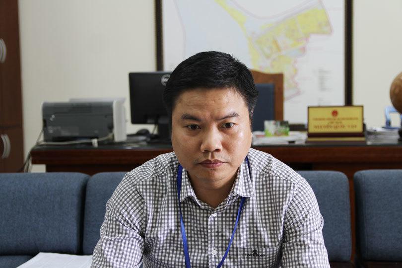 Hà Nội: Thương binh kêu cứu vì bị tổ dân phố tự ý phát nhà khi về quê ăn Tết5