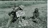 Cuộc chiến bảo vệ biên giới: Vì sao Việt Nam không tổng phản công?