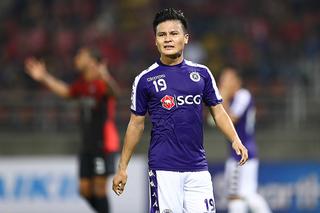 CLB Hà Nội lên tiếng về việc Quang Hải sẽ sang Tây Ban Nha