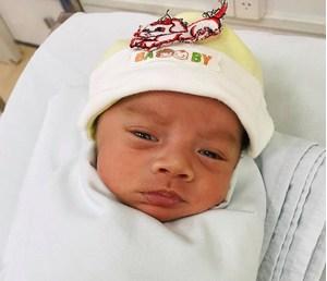 Sản phụ bỏ lại con tại bệnh viện sau khi sinh một ngày