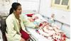 Bé gái 14 tuổi bị nam sinh lớp 7 hãm hiếp ở Lai Châu vẫn chưa thể đến trường