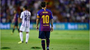 Lịch thi đấu bóng đá hôm nay 16/2: Barca cần sớm tìm lại mạch chiến thắng