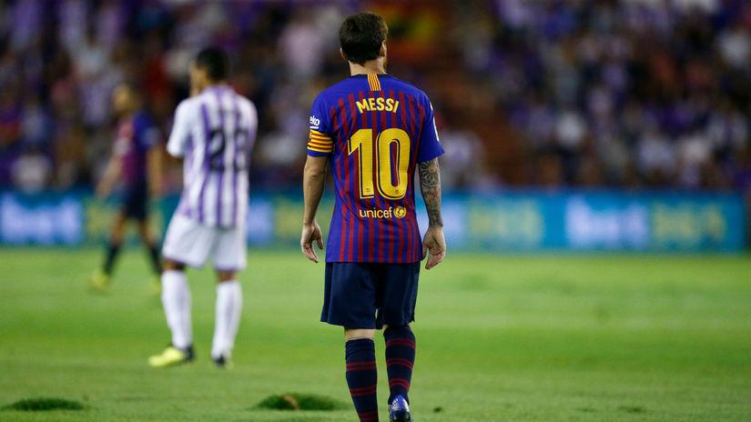 Lịch thi đấu bóng đá hôm nay 16/2 :Barca đang dẫn đầu La Liga