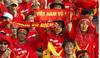 'Thiên tài' Việt Nam khoác áo CLB hàng đầu châu Âu, nhận lương 30.000 euro/năm