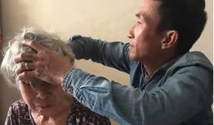 Phương Thanh tiết lộ chuyện bị chị dâu dọa đánh, em trai nghiện ngập