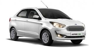Ford gây 'sốt' khi tung ra mẫu xe giá siêu rẻ chỉ 204 triệu đồng