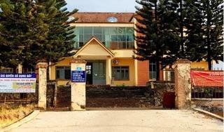 Vụ Giám đốc quỹ đất bị bắt vì tham ô tài sản: Thêm một kế toán bị bắt giam