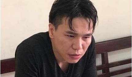 Châu Việt Cường nhét tỏi vào miệng cô gái dẫn tới tử vong sắp hầu toà
