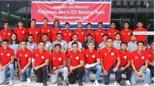 Quyết hạ Việt Nam, U22 Thái Lan triệu tập sao thi đấu ở châu Âu về nước