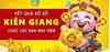 XSKG 17/2 - Kết quả xổ số Kiên Giang chủ nhật ngày 17/2/2019