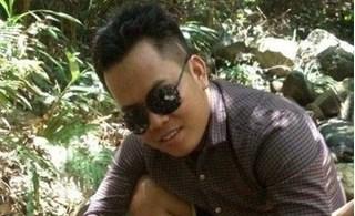 Vụ con trai đánh mẹ ruột chấn thương sọ não: Nạn nhân đã tử vong