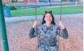 Sau đính hôn, Phạm Hương khoe cuộc sống sang chảnh trên đất Mỹ