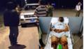 Bộ công an vào cuộc điều tra vụ Việt kiều bị tạt axit, cắt gân chân ở Quảng Ngãi