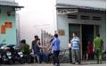 Bình Dương: Hai người đàn ông chết bất thường trong phòng trọ