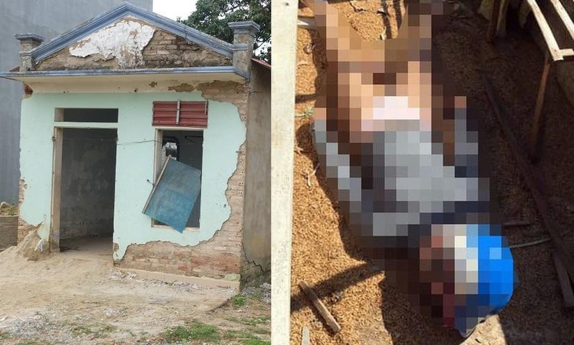 Cô gái giao gà bị sát hại ở Điện Biên trong dịp Tết