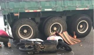 Tin tức tai nạn giao thông mới nhất, nóng nhất hôm nay 19/2/2019