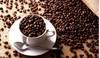 Giá cà phê hôm nay 19/2: Dao động ở mức 32.700 - 33.300 đồng/kg