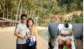 Hàng loạt tình tiết bất ngờ vụ Việt kiều bị tạt axit, cắt gân chân