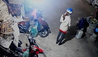 Những lời đồn ác ý khiến gia đình nữ sinh bị sát hại ở Điện Biên ngã quỵ