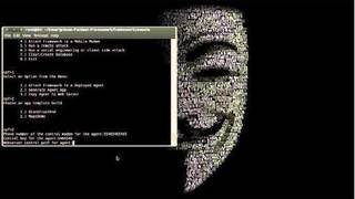 Bkav cảnh báo mã độc mã hóa dữ liệu tống tiền tấn công vào Việt Nam
