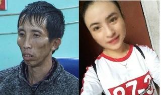 Kẻ chủ mưu hiếp dâm, sát hại nữ sinh ở Điện Biên tỏ ra bất ngờ khi được vợ báo tin về nạn nhân