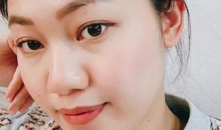 Á hậu Thanh Tú lộ ảnh mũm mĩm nghi mang bầu sau 3 tháng kết hôn đại gia