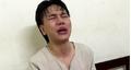Ca sĩ Châu Việt Cường sẽ đối diện mức án nào?