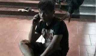 Thanh Hoá: Điều tra vụ thanh niên nhập viện cấp cứu sau tiếng súng trong đêm