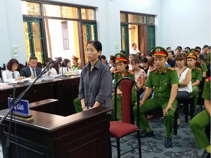 Vụ hàng trăm trẻ bị lây nhiễm sùi mào gà ở Hưng Yên: Phát hiện thêm 29 trường hợp nhiễm bệnh2