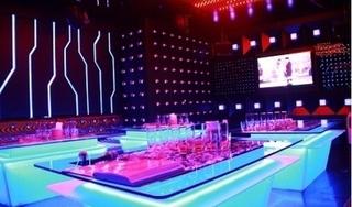 Hải Dương: Nữ nhân viên quán karaoke tử vong ngay tại nhà tắm phòng hát