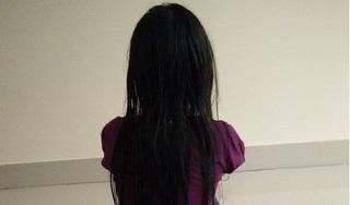Nữ sinh 12 tuổi trình báo bị xâm hại trên đường từ trường về nhà