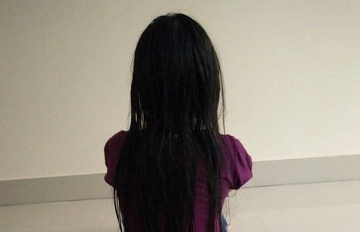 Hải Dương: Nghi vấn nữ sinh bị xâm hại khi từ trường về nhà