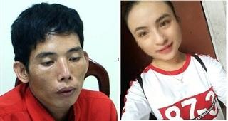 Vụ nữ sinh bị sát hại ở Điện Biên: 'Nó cầm xẻng nói đi thăm ruộng ai ngờ gây án'