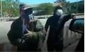 Nhóm đối tượng hành hung tài xế: Lãnh đạo BOT Bắc Hải Vân lên tiếng