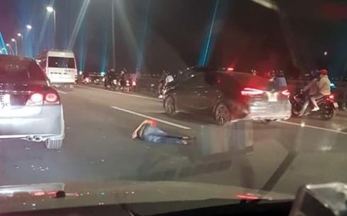 Tin tức tai nạn giao thông mới nhất, nóng nhất hôm nay 20/2/2019