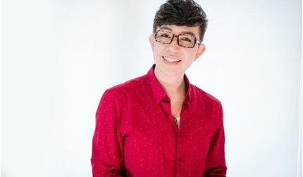 Long Nhật tiết lộ sự thật những scandal đồng tính, giả gái, phát ngôn 'sốc'