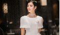 Sau H'Hen Niê, Hoàng Thùy là đại diện Việt Nam dự Hoa hậu Hoàn vũ thế giới 2019