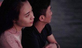 Cường Đô la lên tiếng về tin đồn Đàm Thu Trang đang mang bầu